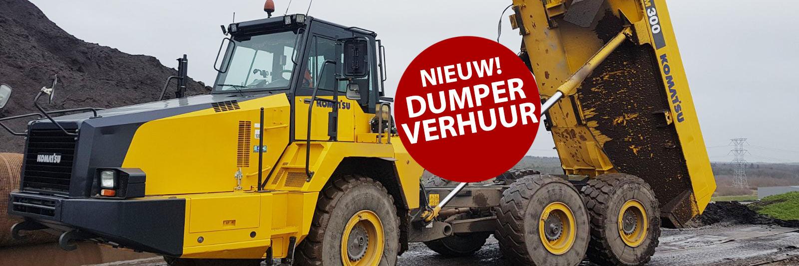 dumper-verhuur-3