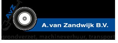 logo_avzandwijk2