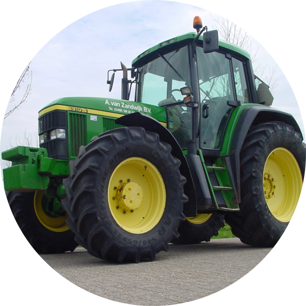 verhuur_tractoren_tractor